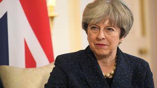 UK vows to push for 'bespoke' Brexit deal despite Barnier refusal