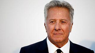 Hablan las mujeres que acusan de abusos a Dustin Hoffman