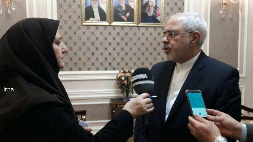 ایران اتهام حمایت تسلیحاتی از حوثیها را رد کرد