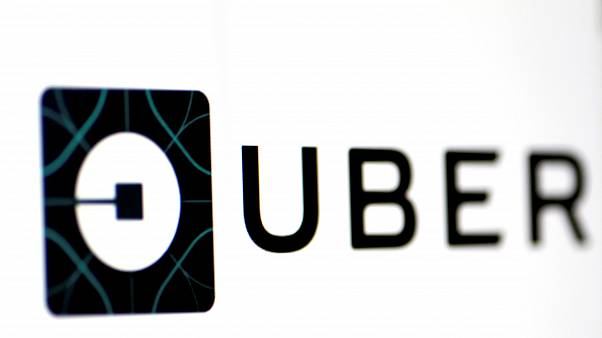 Tribunal Europeu de Justiça declara Uber como empresa de transporte