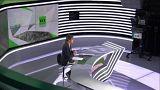 Во Франции началось вещание RT