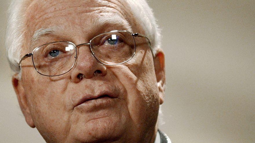 Polémico arcebispo de Boston morre aos 86 anos