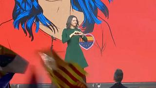 Арримадас - сильный кандидат в Женералитет