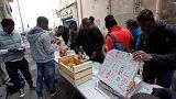 توقيف 9 فرنسيين بينهم 5 أطباء بتهمة تزوير شهادات طبية لمهاجرين