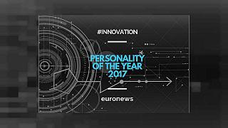 SONDAGGIO - Chi è la persona dell'anno 2017, categoria Innovazione?