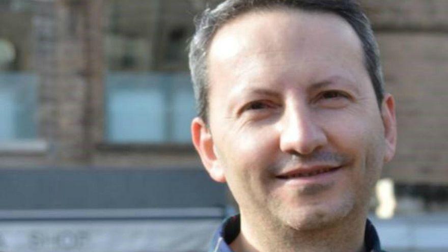 VUB professor Ahmadreza Djalali could be sentenced to death in Iran