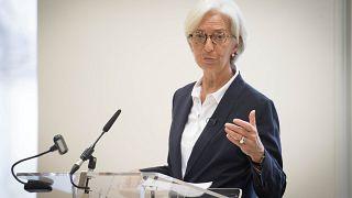 Brexit: Αρνητικές προβλέψεις του ΔΝΤ για την βρετανική οικονομία