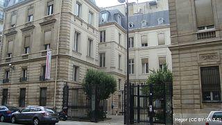 France : le Parti socialiste a vendu son siège historique