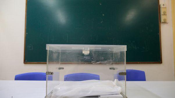Catalogne : à J-1, pro et anti-indépendantistes au coude à coude