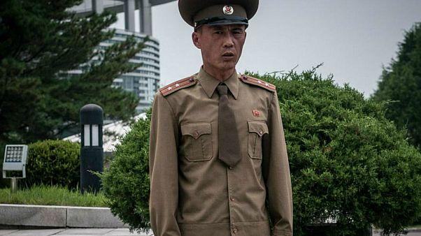 سفر به کره شمالی؛ خاطرات شنیدنی یک عکاس لهستانی که به مرگ تهدید شد