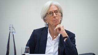 """IWF-Chefin über Brexit: """"Die britische Wirtschaft leidet bereits unter dieser Entscheidung"""""""