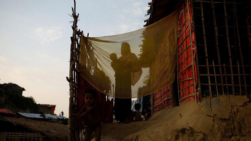Relatora da ONU impedida de entrar em Myanmar