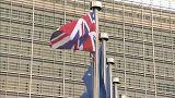 May: lehet átmenet a Brexit után