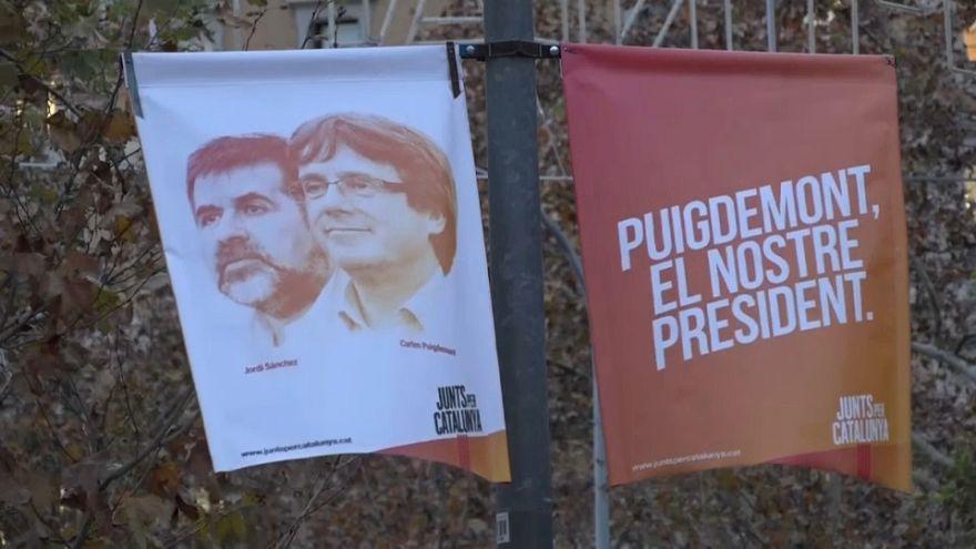 Досрочные выборы в Каталонии: возьмут ли реванш сторонники независимости?