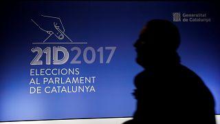 Catalogna: il voto della verità