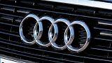 Rückruf: Brandgefahr bei hunderttausenden Audis