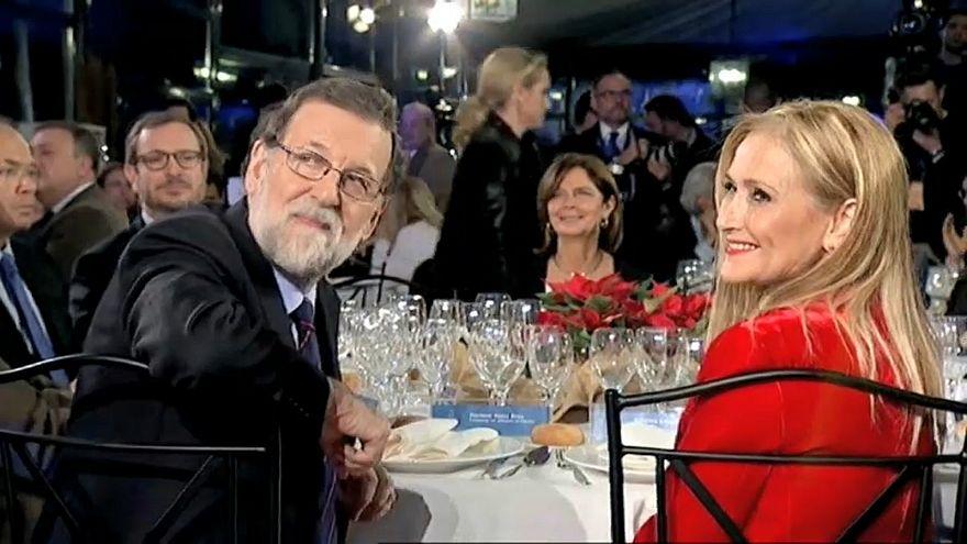 O tudo ou nada para Rajoy