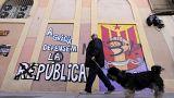 Welche Regierung für Katalonien nach diesem 21. Dezember?