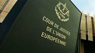 الطلاق بالثلاث في أوروبا ممنوع ممنوع ممنوع