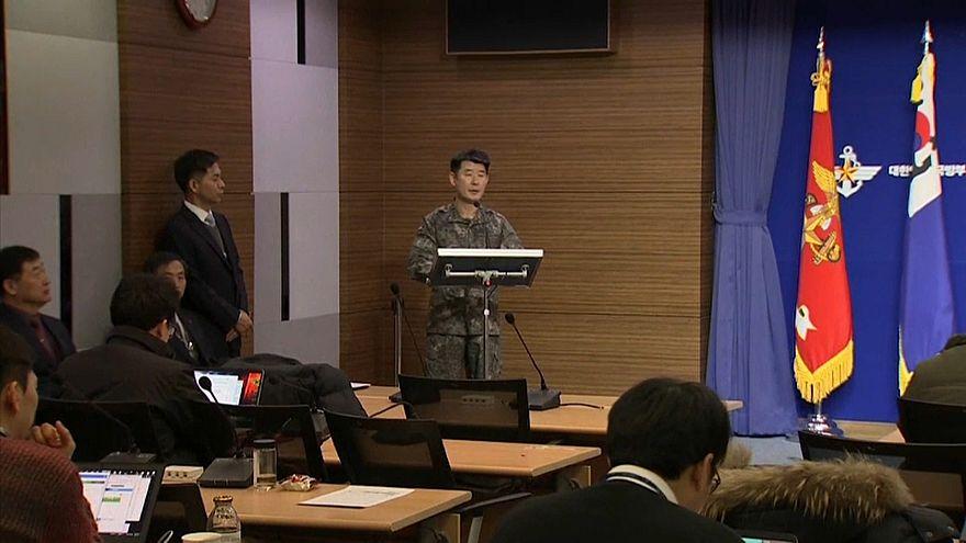 Corea del Nord: altro soldato tenta la fuga