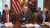 Иерусалим: США грозят Генассамблее ООН