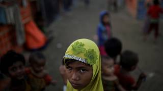 Myanmar: parlano sopravvissuti del massacro di Maung Nu