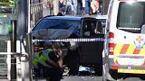 Μελβούρνη: Αυτοκίνητο έπεσε πάνω σε πεζούς, τραυματίζοντας 14 άτομα