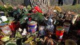 Fragen bleiben: Freiburger Mordprozess geht am 8. Januar weiter