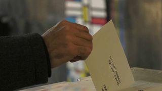 """Sabadell: """"Parlamento lavori per il diritto all'autodeterminazione"""""""