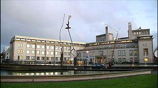 Justice served as ICTY ends task of convicting Yugoslav war criminals