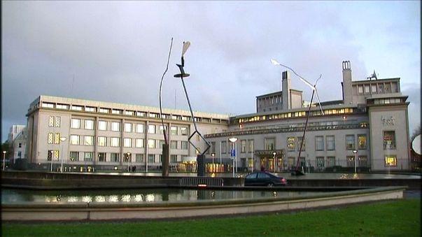 TPIY : la fin d'un tribunal emblématique
