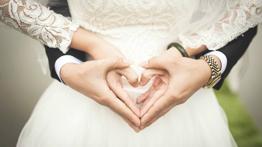 Free stock photos of marriage · Pexels