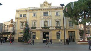 Καταλονία: Ο ρόλος-κλειδί των δημάρχων στην κρίση
