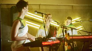 «Ο Αληθινός»: Πέντε τραγούδια για την ενηλικίωση και την απώλεια