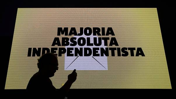 Chi ha vinto e chi ha perso nelle elezioni catalane