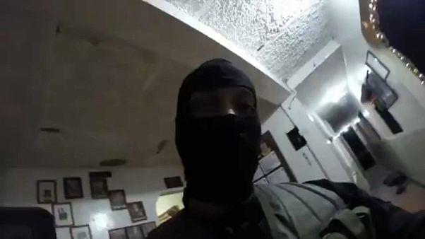 Venezuela: azione-beffa contro il governo
