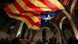 Katalán választás: az egységpártiak nyertek, de a függetlenségpártiak kerülnek többségbe