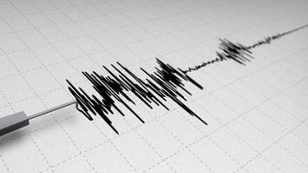 زلزلۀ کرمان؛ ۲۳ نفر مصدوم شدند