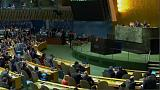 "ONU vota ""no"" a Gerusalemme capitale Israele"