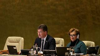 UN resolution rejects US recognition of Jerusalem as Israel's capital
