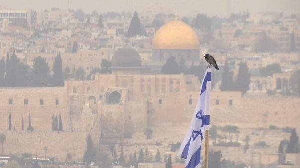 No delle Nazioni Unite a Gerusalemme: le reazioni