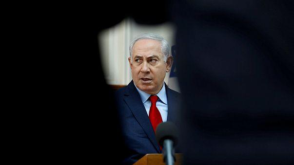 Palestina saúda e Israel rejeita resolução da ONU