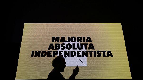 10 coisas que aprendemos com as eleições na Catalunha