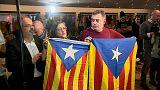 Catalogne : forts de leur victoire, les exilés veulent revenir