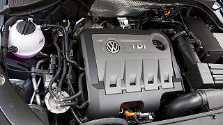 Medien: VW entlässt verurteilten US-Manager fristlos