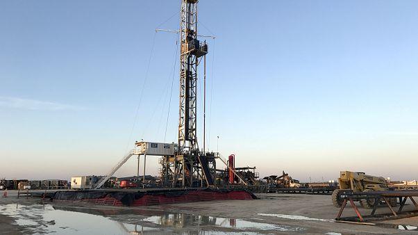 L'inquietante minimo storico delle scoperte di petrolio e gas naturale