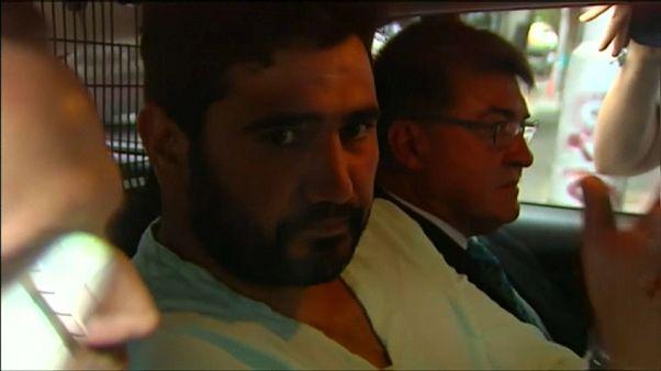 Australien: Amokfahrer verärgert über Umgang mit Muslimen