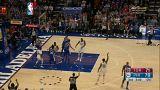 Баскетбол: «Хищники» не прощают слабости