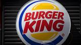 """شاهد.. """"برغر كينغ"""" يهدي مطعما للوجبات السريعة إلى أكبر محبيه في فرنسا"""
