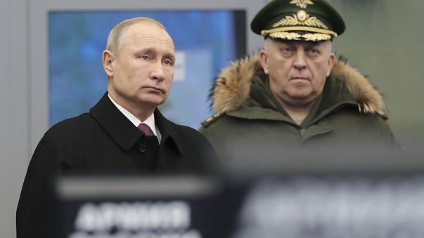 Russia: eurobond per far rientrare capitali